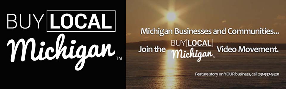 Buy Local Michigan