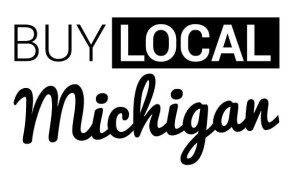 Welcome to Buy Local Michigan Video Blog