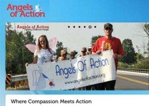 angels-of-action-Big-Rapids