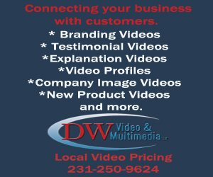 Engage Your Customers with Video