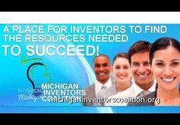 Michigan Inventors Coalition