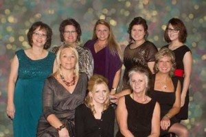 mecosta county holiday gala
