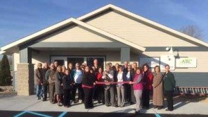 mecosta county welcome new business