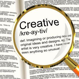 Creative Ideas Michigan