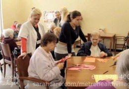 Grand Rapids Adult Daycare