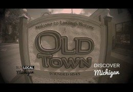 Old Town Community