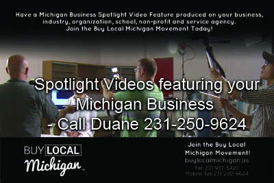 West Michigan Networking