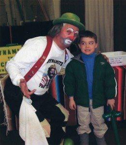 rudy-dynamite-the-clown