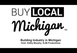 Michigan Building and Construction Industry